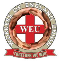 WEU Logo